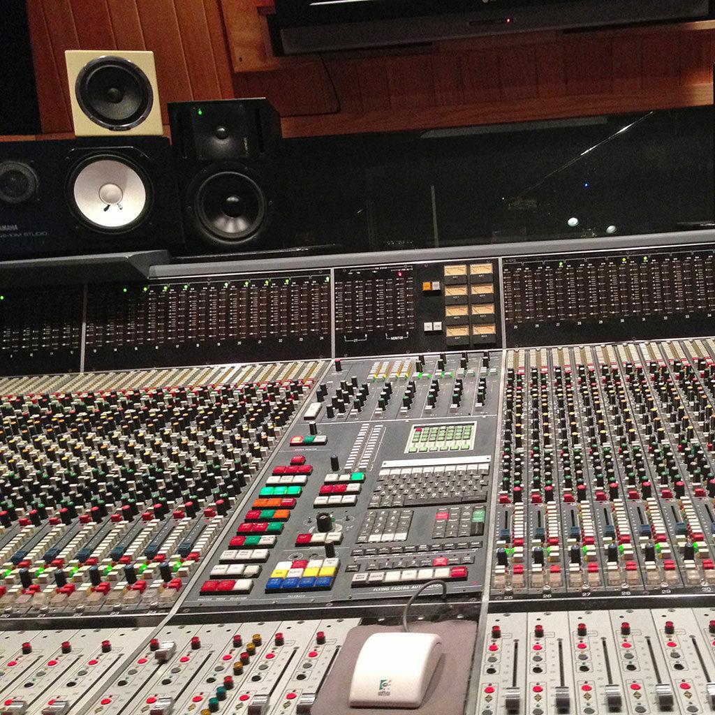 pearl-sound-studios-neve-board-close-up.jpg