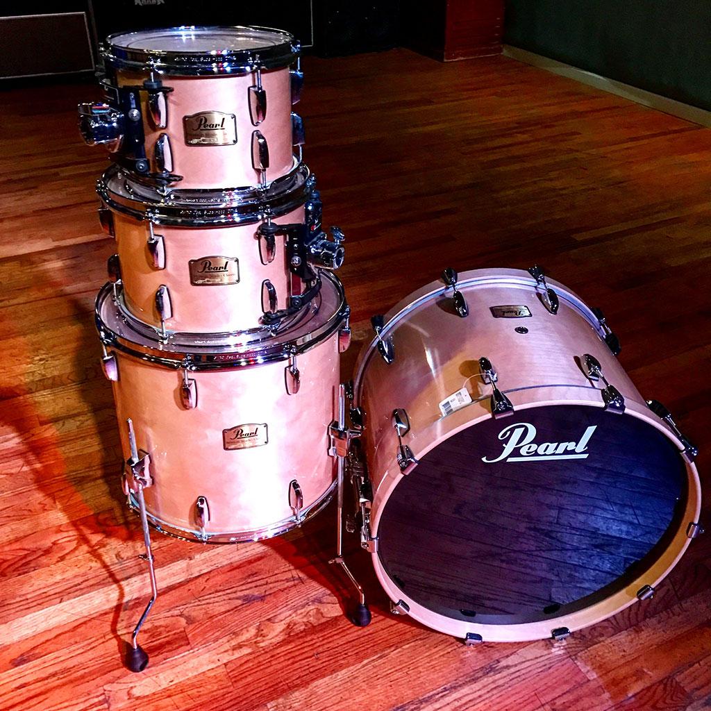 pearl-sound-studios-pearl-drum-kit-2.jpg