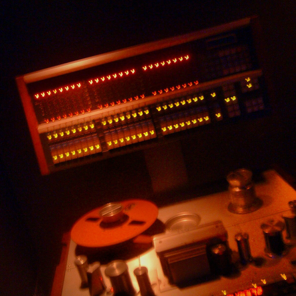pearl-sound-studios-reel-to-reel-tape-machine.jpg