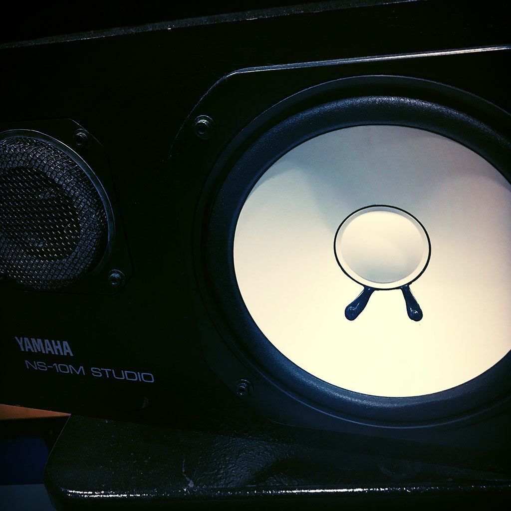 pearl-sound-studios-yamaha-ns-10m-monitors.jpg